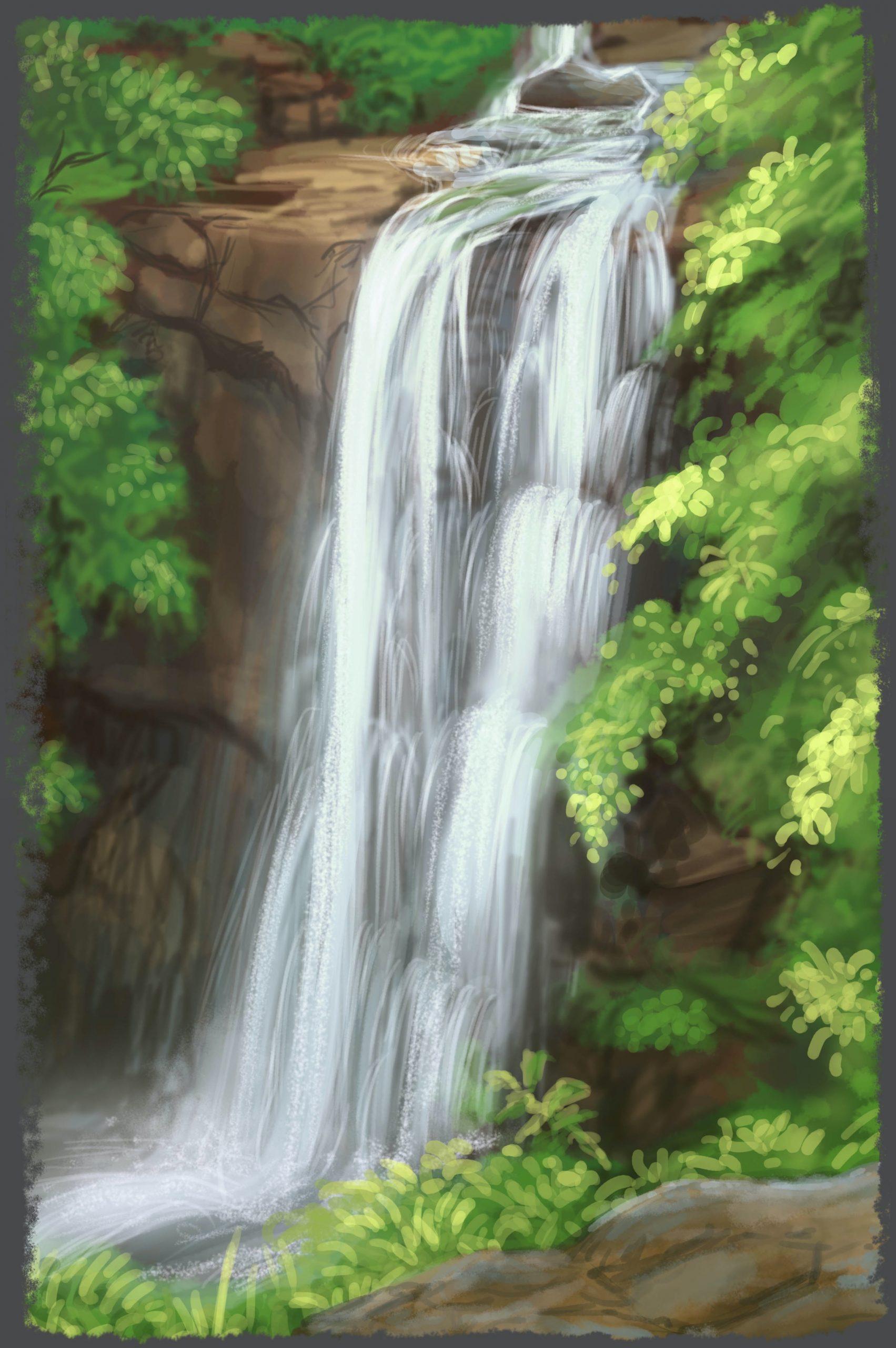 day-1_bhivpuri-waterfall-1