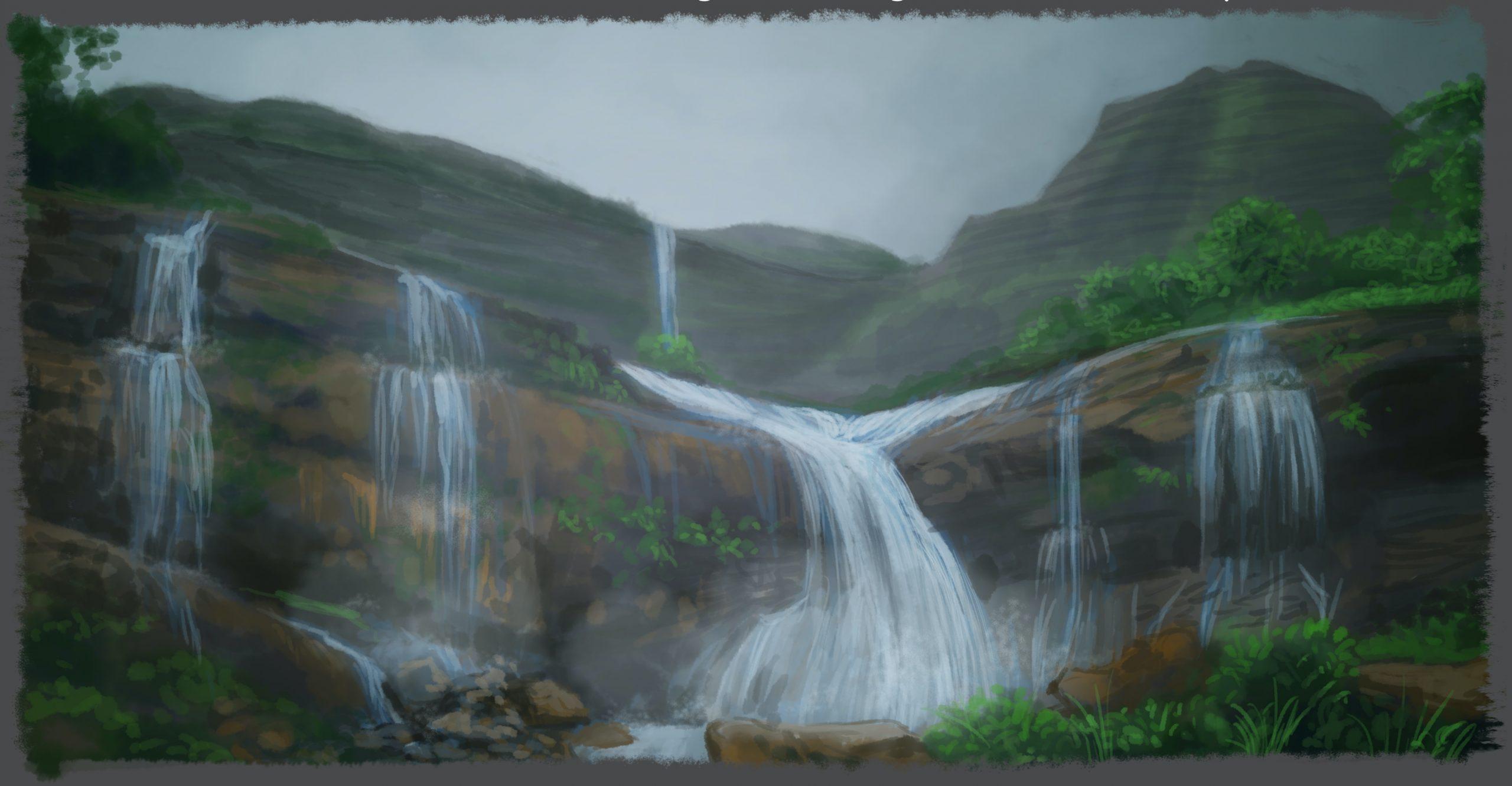day-2_dodhani-waterfall-1
