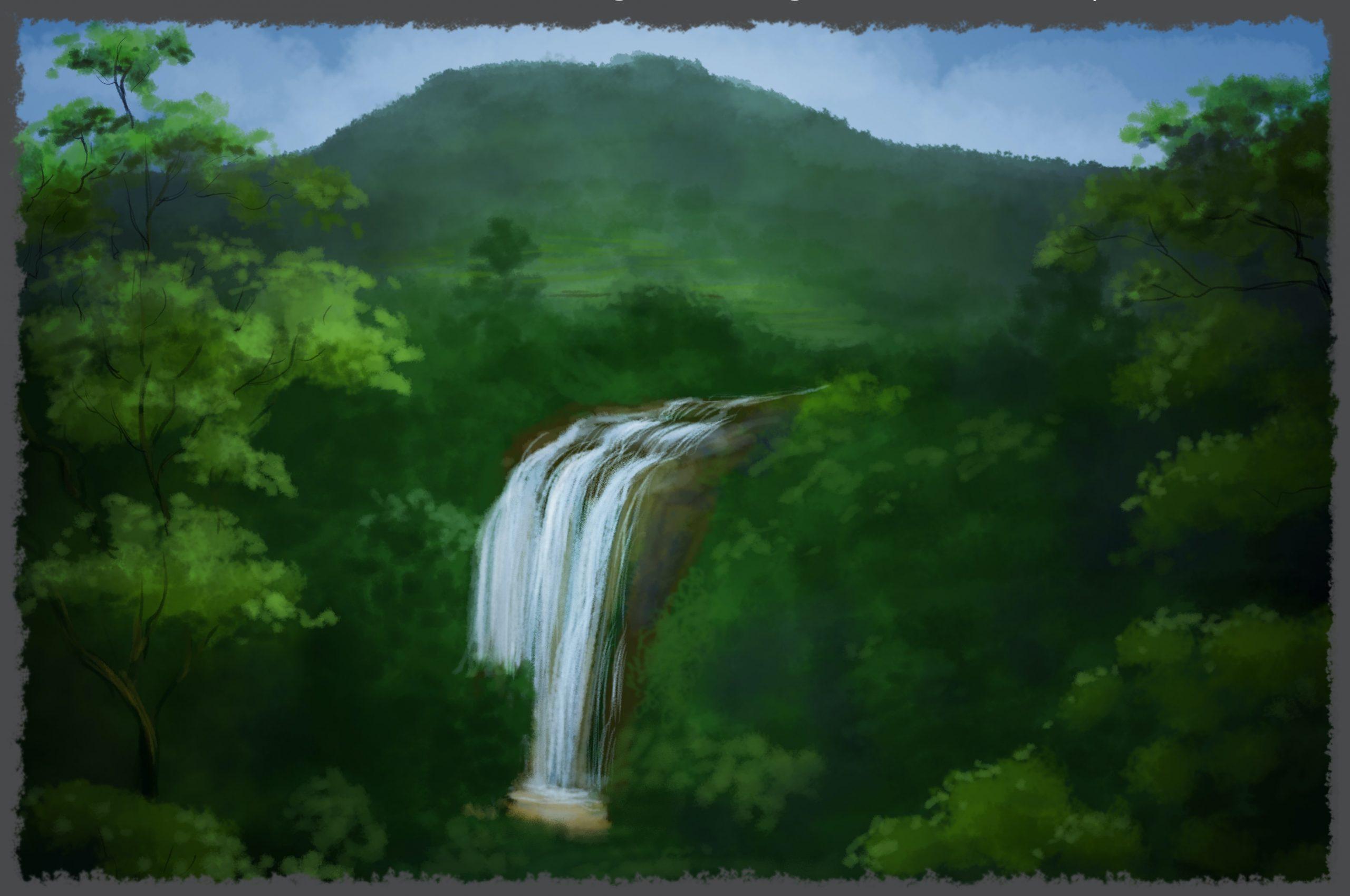 day-4_vihi-waterfall-1