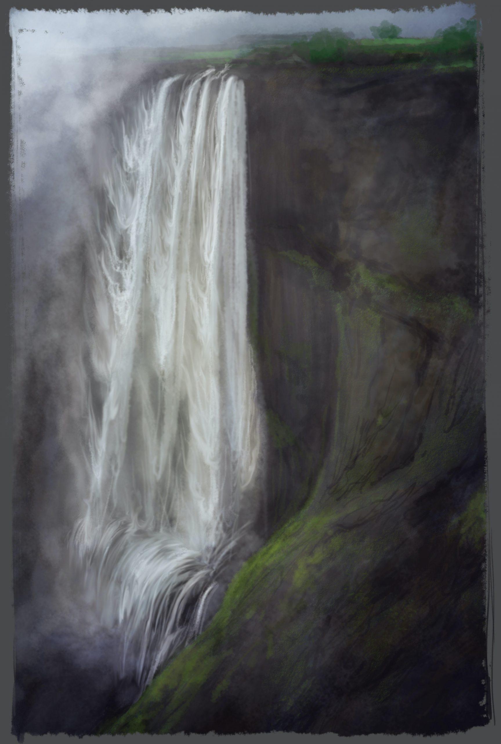 day-5_sandhan-reverse-waterfall-1