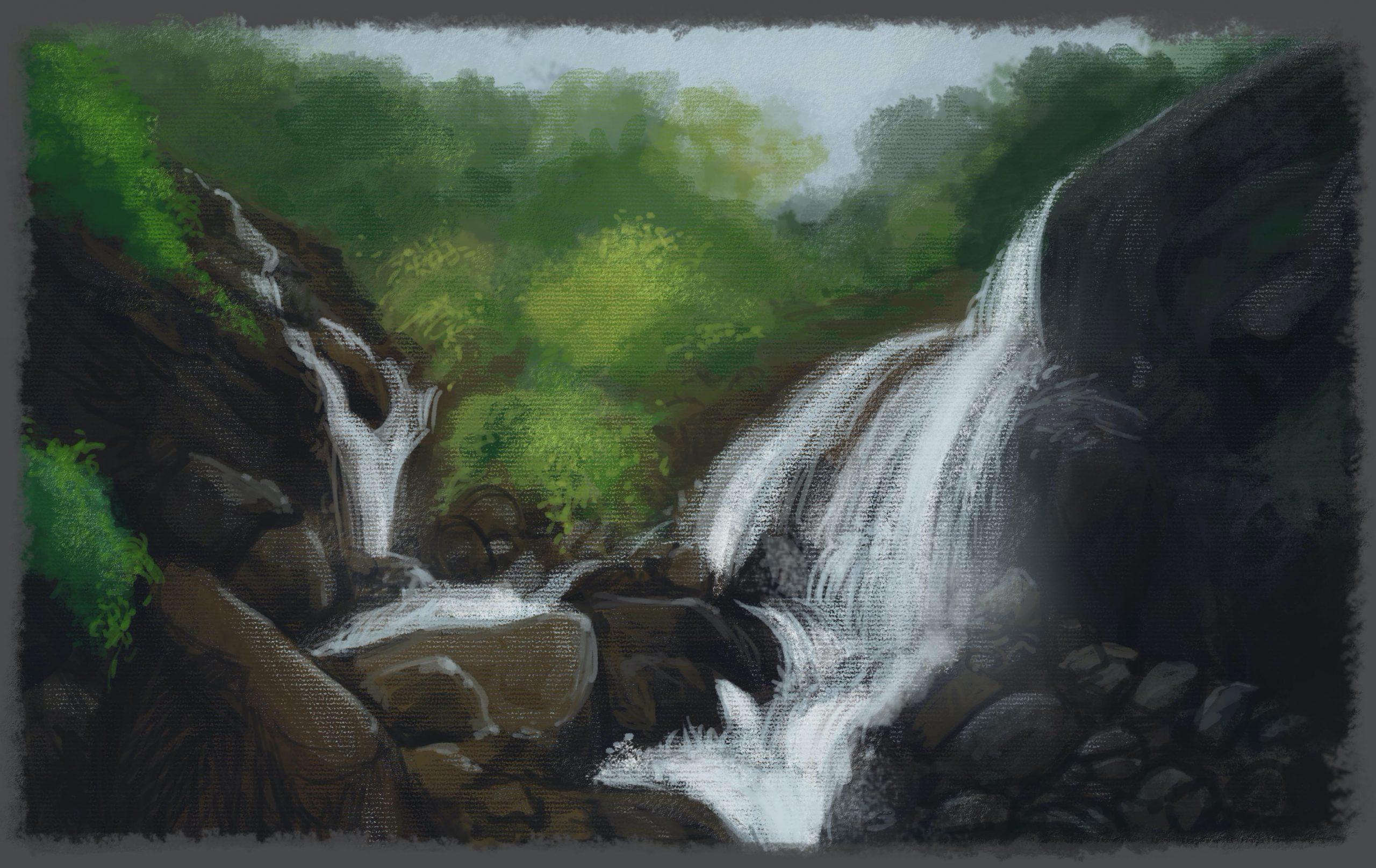 day-6_chanderi-waterfall-1